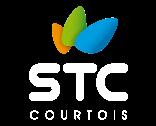 STC Courtois